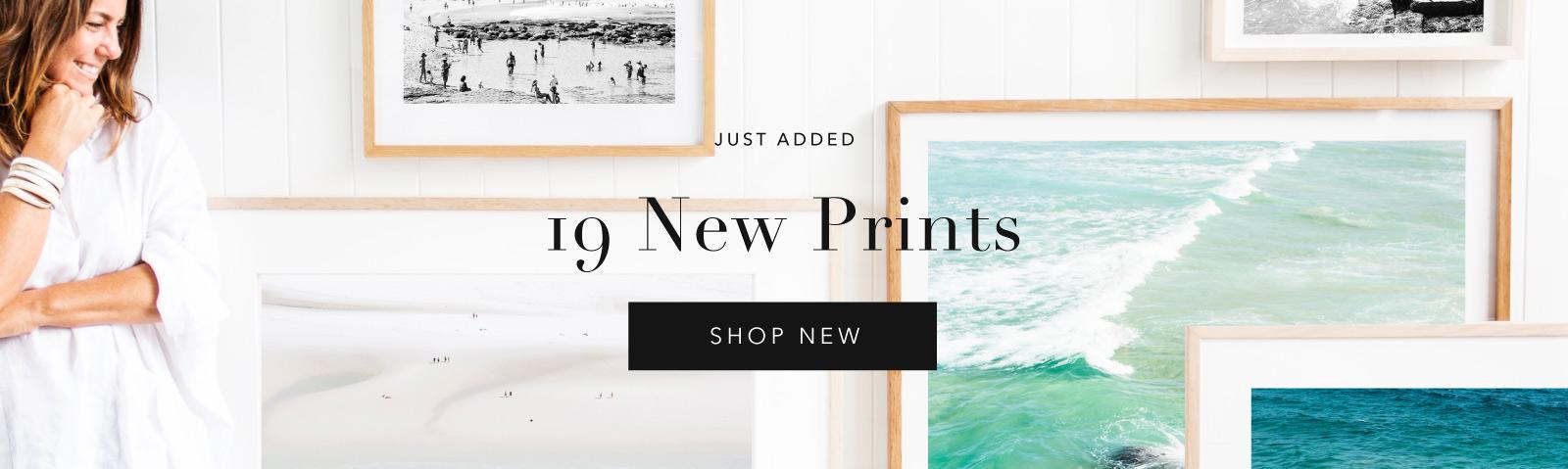 19-new-prints.jpg