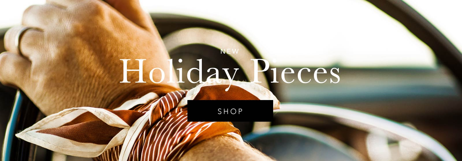 holiday-link.jpg